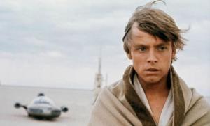 Voyage-du-heros-Star-Wars