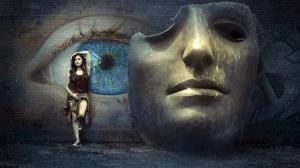 Emotion-visual-perception-neurosciencneews-public