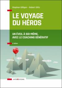 Voyage-heros-dilts-gilligan