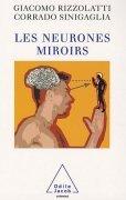 Neurones_miroirs_3